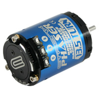 ETRONIX PHASER 1/10 SENSORED 17.5T MOTOR