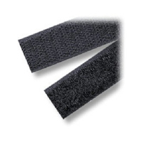 Fastrax Velcro 'Hook & Loop' 20X150Mm (2Pcs)