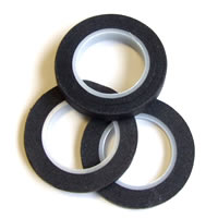 Fastrax 4MM Line Tape