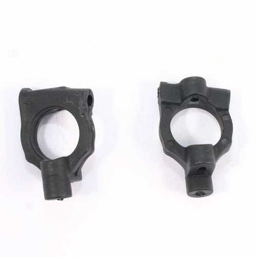 FTX6216 FTX Carnage Uprights 2Pcs