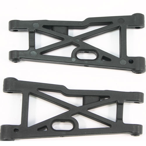 FTX6219 FTX Carnage Rear Lower Suspension Arm 2Pcs