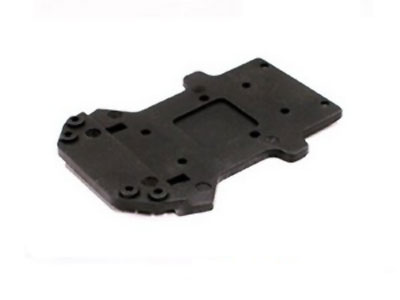 FTX6253 FTX Carnage Chassis Front Part 1Pc