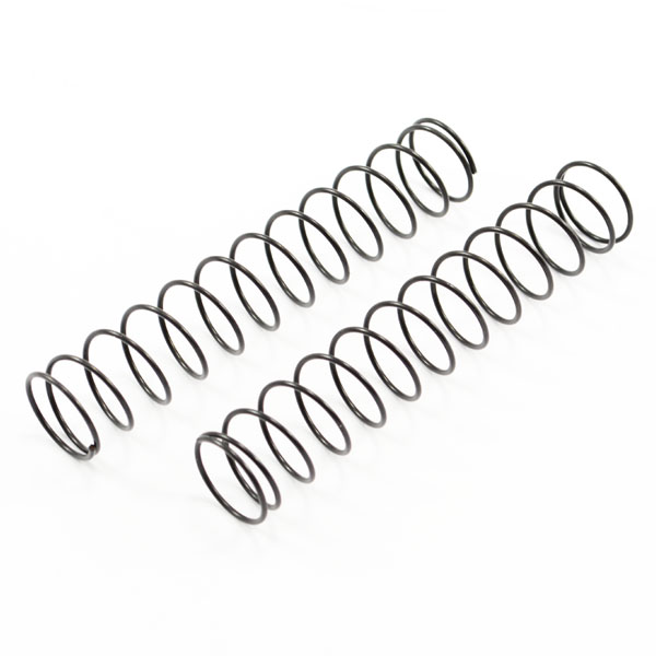 FTX OUTLAW REAR SHOCK SPRING (2PC), FTX8312