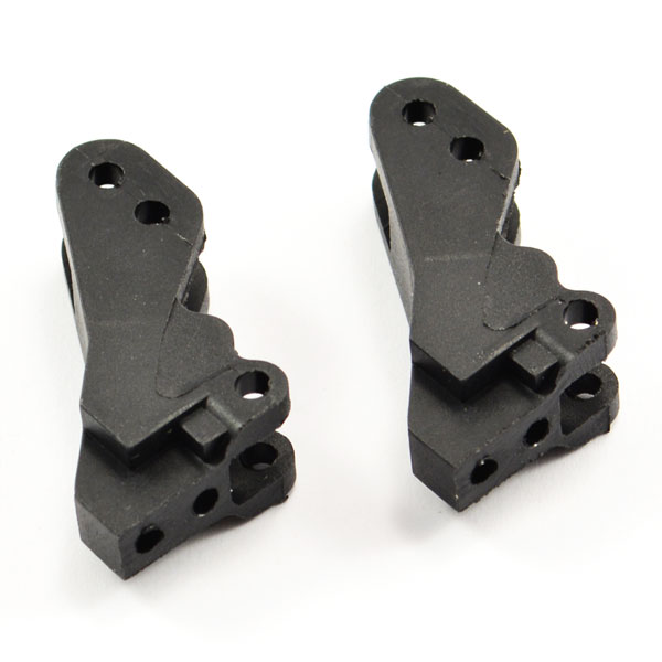 FTX OUTLAW TRAILING ARM CHASSIS MOUNTS (2PC), FTX8319