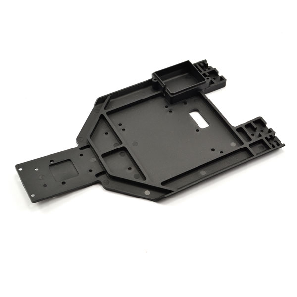 FTX OUTLAW MAIN CHASSIS PLATE, FTX8324