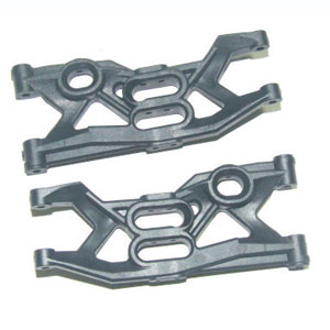 FTX8541 FTX SIDEWINDER/VIPERSUSPENSION ARMS (LOWER FRONT)