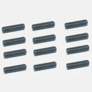 FTX GRUB SCREWS 3*10MM, FTX8583