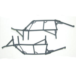 FTX8655 FTX VIPER ROLL CAGE SIDE UNITS