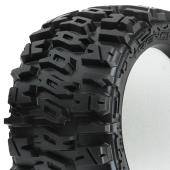 "PROLINE 'TRENCHER LP' 2.8"" ALL TERRAIN TRUCK TYRES (F OR R)"