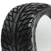 "PROLINE 'STREET FIGHTER LP' 2.8"" STREET TRUCK TYRES F OR R"