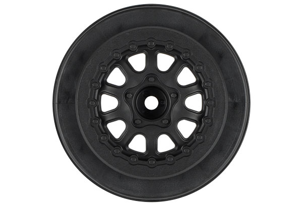 PL2725-03 Proline Renegade 2.2/3.0 Wheels (2), Proline Slash telluride kola