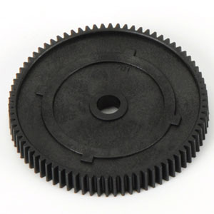Proline Optional 78t Spur Gear For Perf. Tranmission 6092-00