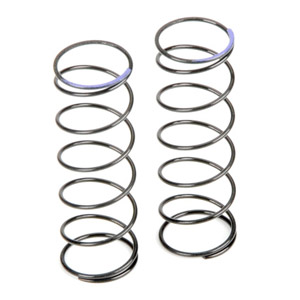Proline Pro Spec Shock Front Springs (Purple) Super Hard