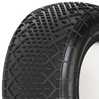 "Pro-line 'suburbs' Mc 2.2"" Off Road Truck Tyres"