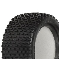 Proline 'bow-tie' M3 2.2 1/10th Buggy Rear Tyres