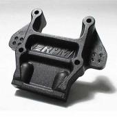 RPM RC10Gt Rear Bulkhead