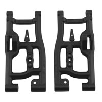 RPM REAR A-ARMS FOR ASSOCIATED SC8 & RC8B